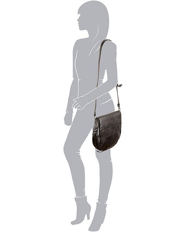 Liebeskind Berlin Paola W7 Handtasche silber Günstig Kaufen Neuesten Kollektionen 7OyYqKz