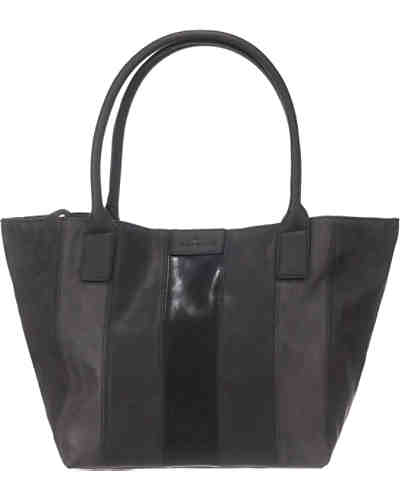 TOM TAILOR Miri Cleo Shopper
