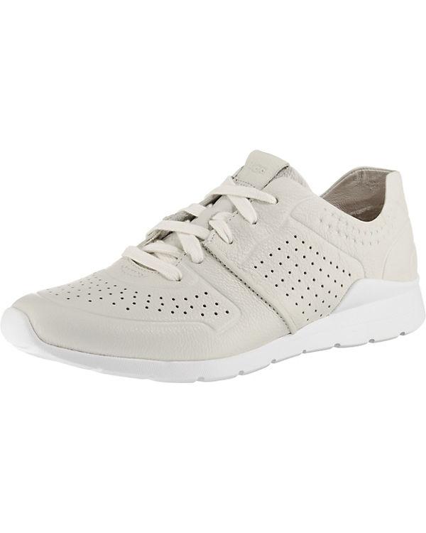 BULLBOXER W TYE Sneakers Low wei