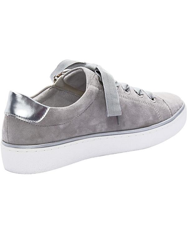 grau remonte Sneakers remonte remonte R5501 Low Sneakers R5501 R5501 Low grau vd7gvw