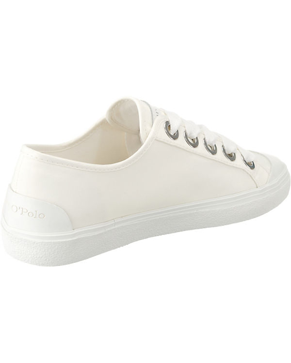 Marc O'Polo, Sneakers Low, beige beige beige c949f2