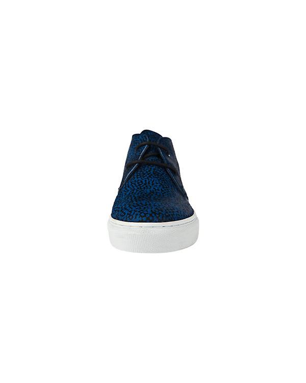 Maruti Sneakers Low dunkelblau Spielraum Erstaunlicher Preis ttpFTrAB