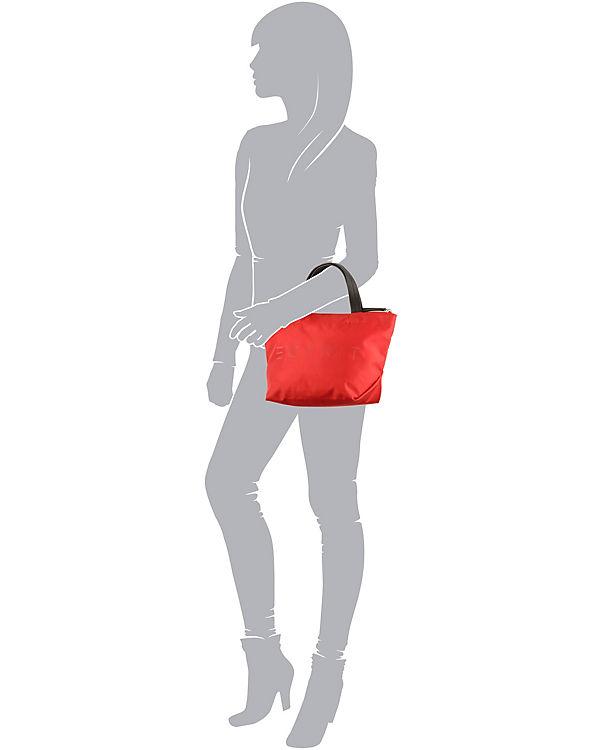 rot Handtasche rot Handtasche rot ESPRIT Handtasche ESPRIT ESPRIT gRpYtqw
