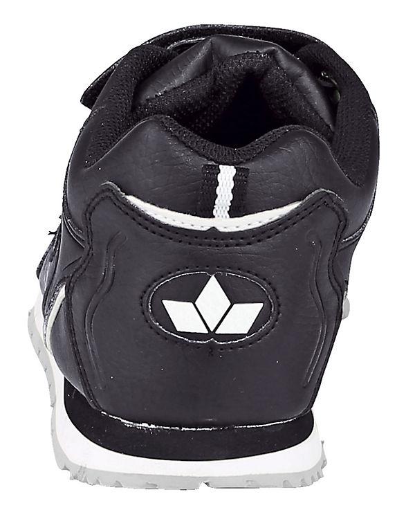 Fitnessschuhe schwarz LICO Fitnessschuhe Fitnessschuhe schwarz kombi LICO kombi LICO qwX0A