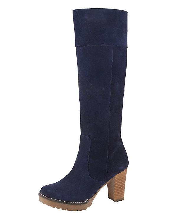 dunkelblau Klassische Klassische KLiNGEL Stiefel Klassische Stiefel Stiefel dunkelblau KLiNGEL KLiNGEL dunkelblau Klassische KLiNGEL w5fvSpHXq