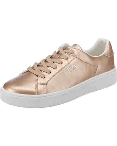 Base Upstage M Sneakers Low