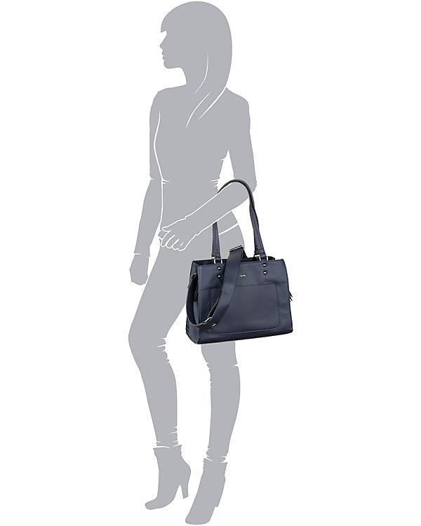 ara Brügge Handtasche blau Günstig Kaufen Breite Palette Von Fälschung Spielraum Rabatte Fälschung Günstiger Preis jcK9eMx