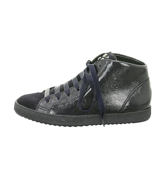 Paul Green, Sneakers High, blau blau blau cc99eb