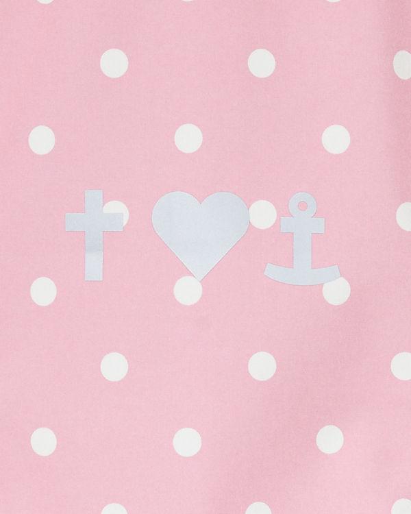 Jacke Blutsgeschwister rosa Blutsgeschwister Blutsgeschwister Jacke Jacke rosa rosa afF7qWzWxB