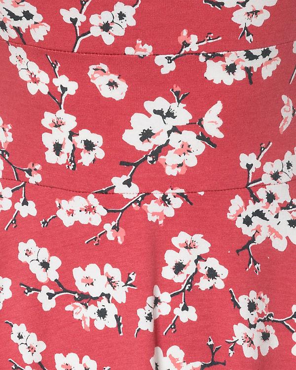 Blutsgeschwister Blutsgeschwister Kleid rot Kleid q4HwwIP