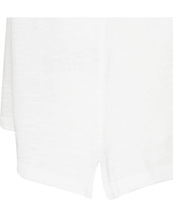 by weiß Shirt edc T ESPRIT 4dwPq6q