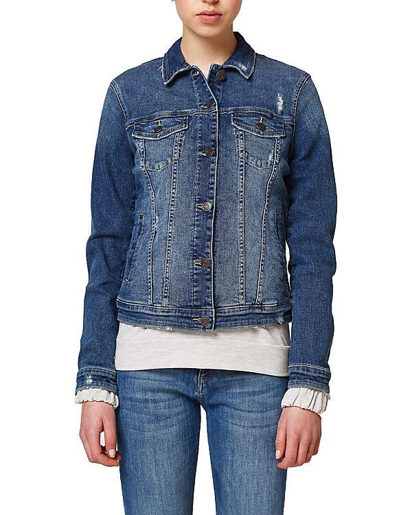 Jeansjacke ESPRIT blau Jeansjacke ESPRIT blau blau Jeansjacke ESPRIT ESPRIT blau Jeansjacke 74q1xaSPwC