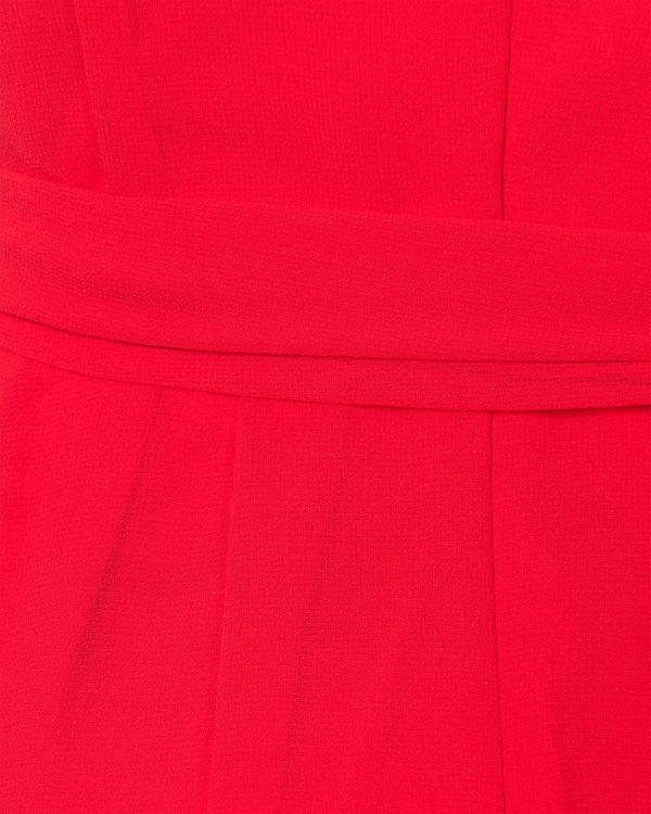 Kleid Kleid rot ESPRIT ESPRIT ESPRIT rot collection collection collection qW76ntWT