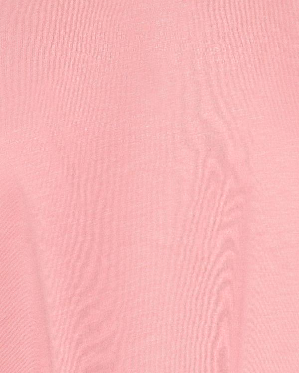ESPRIT 3/4-Arm-Shirt orange