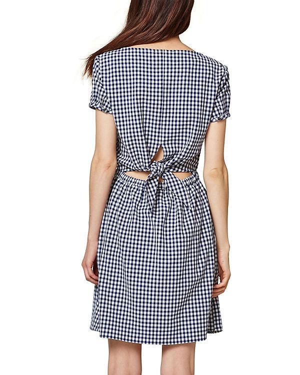 Kleid Kleid ESPRIT blau blau Kleid blau ESPRIT ESPRIT 8xT7qq65