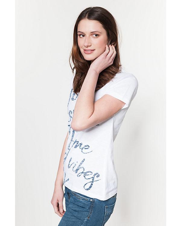 weiß weiß T blue T blue Shirts weiß weiß blue blue T Shirts Shirts T Shirts SfAAWqUc