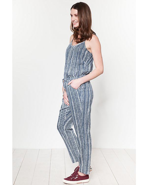 blue Jumpsuit dunkelblau Angebote Online Einkaufen Freies ...