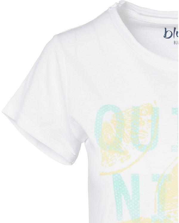 weiß blue T blue weiß blue T Shirts blue Shirts weiß Shirts T pnfw7qxf