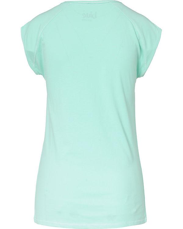 T blue T grün blue grün T Shirts Shirts grün Shirts blue gRwB5Bpqn