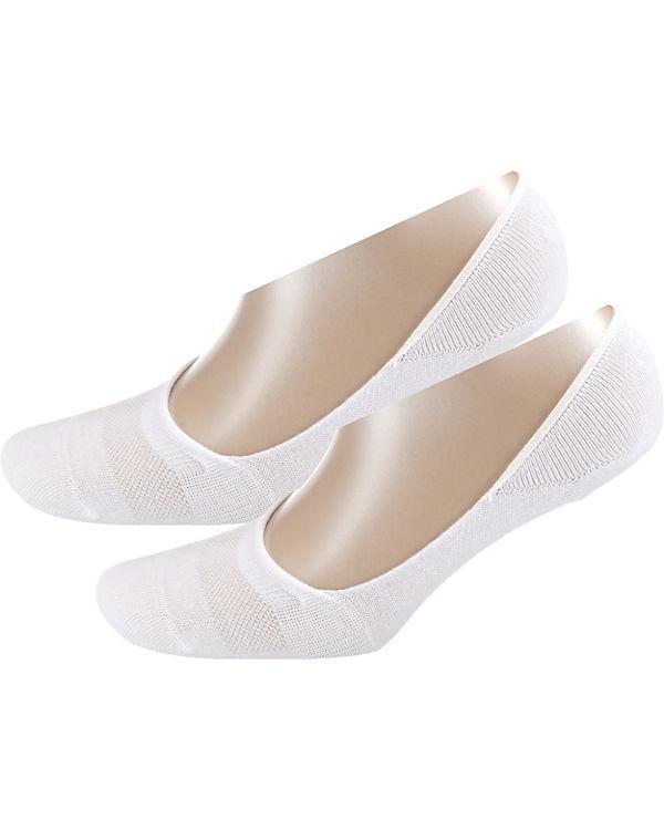 camano Paar Paar Füßlinge 2 weiß weiß camano 2 camano Füßlinge PW7vI