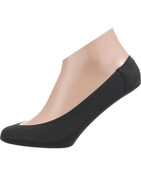 camano schwarz 2 2 camano Paar Sneakersocken Paar Sneakersocken HxPpHrg