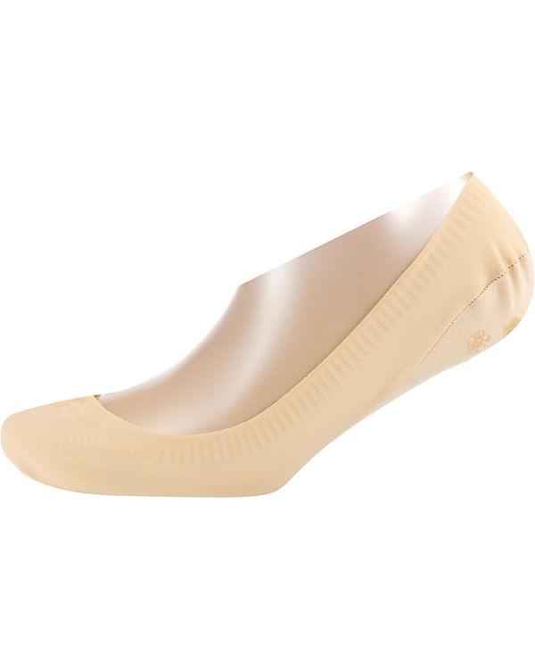 Sneakersocken 2 camano beige Paar beige beige Paar camano Sneakersocken 2 camano camano Paar Sneakersocken 2 2 Paar xSSAwRHf