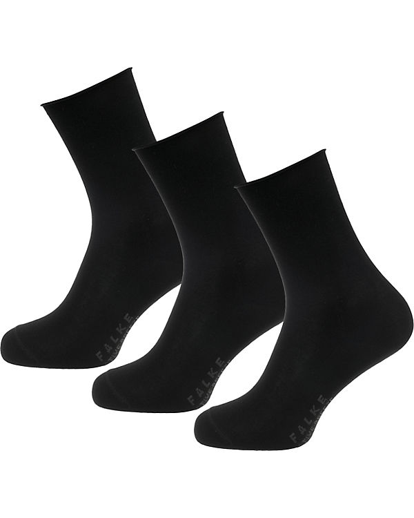 FALKE Active Breeze ein Paar Socken schwarz