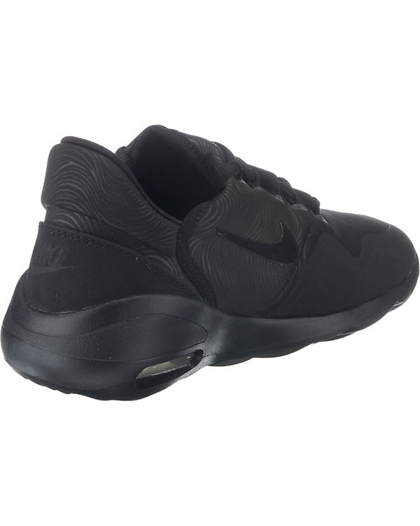 Nike Air Sportswear, Air Nike Max Sasha Sneakers, schwarz 9eeb6b