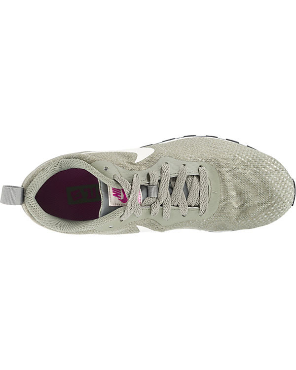 Runner MD Sportswear khaki Nike Mesh Sportswear Nike Sneakers ZqwCgH1
