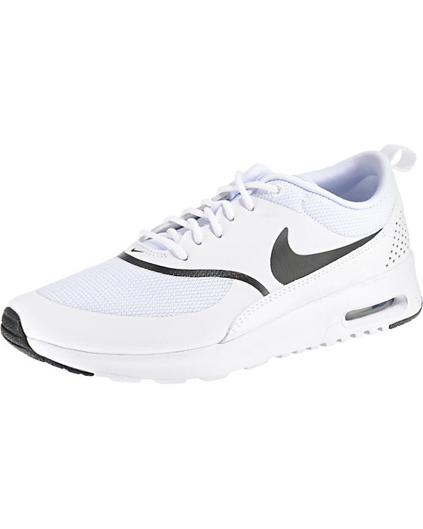 Air Max Thea Sneakers