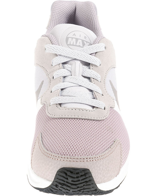 Nike Sportswear, rosa Air Max Guile Sneakers, rosa Sportswear, e61089