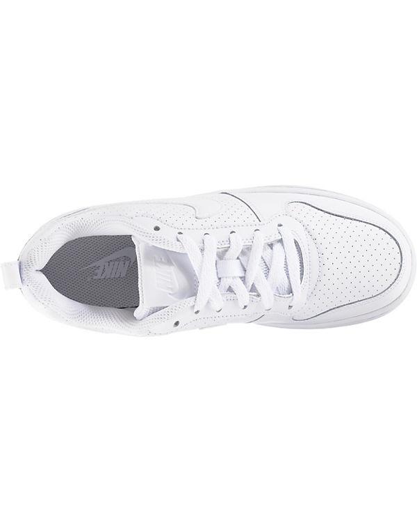 Sneakers Sportswear Nike Runner MD 2 weiß RqITWTwrn
