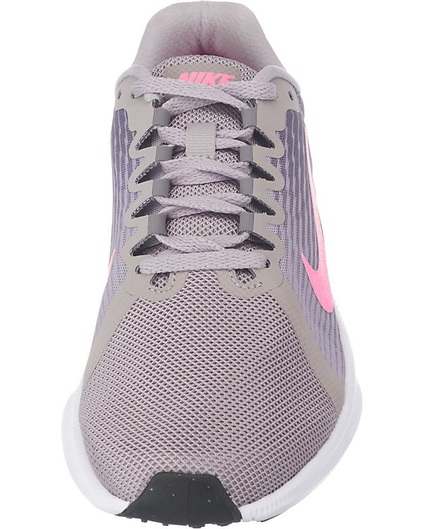 Nike Sportschuhe Performance Downshifter 8 kombi grau Aq1Awr4