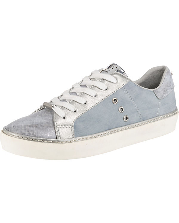 blau Low Jane Sneakers Low Klain blau Sneakers Jane Sneakers Sneakers Klain Low Klain Klain Jane blau Jane PAvqII