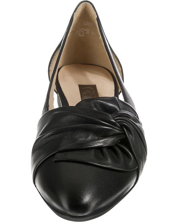 Gabor schwarz Sling Sling Gabor Sling Sling Ballerinas schwarz Gabor schwarz Gabor Ballerinas Ballerinas schwarz Ballerinas wtpqvFF5