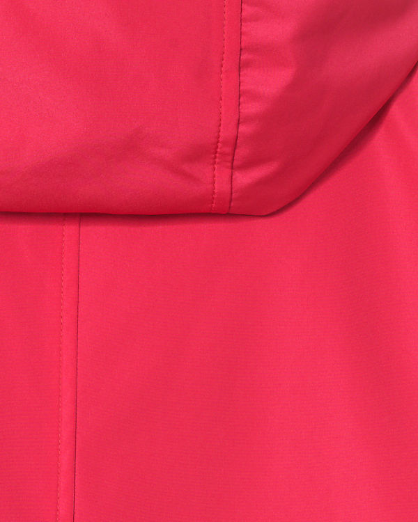 fransa fransa Regenjacke Regenjacke pink Regenjacke fransa pink pink XpdxqZdzw