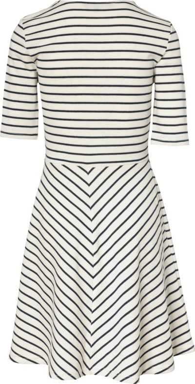 Fabelhaft Gestreiftes Kleid günstig online kaufen | ambellis &ZO_18