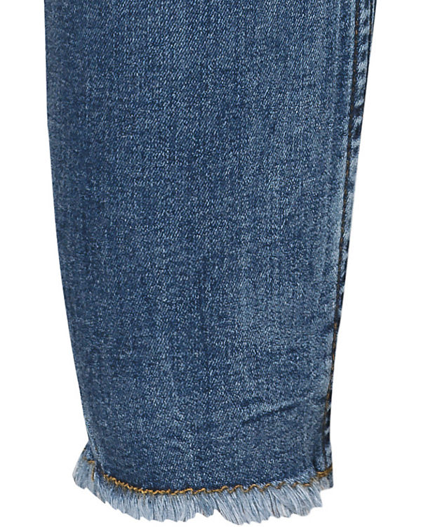 blue Jeans MODA VERO denim Slim tAwqnX4