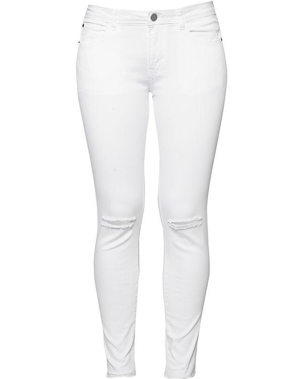 Skinny Q S Jeans wei Jeans Super Skinny Q Super S 4wqvFZxZ