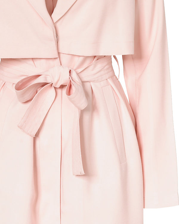 pieces Trenchcoat Trenchcoat rosa pieces Trenchcoat Trenchcoat rosa pieces pieces rosa rosa pieces Trenchcoat 4CwAEqnU4