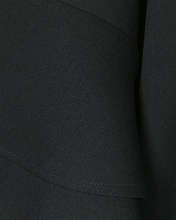 Bluse Bluse pieces schwarz pieces schwarz Bluse schwarz pieces xIYttU
