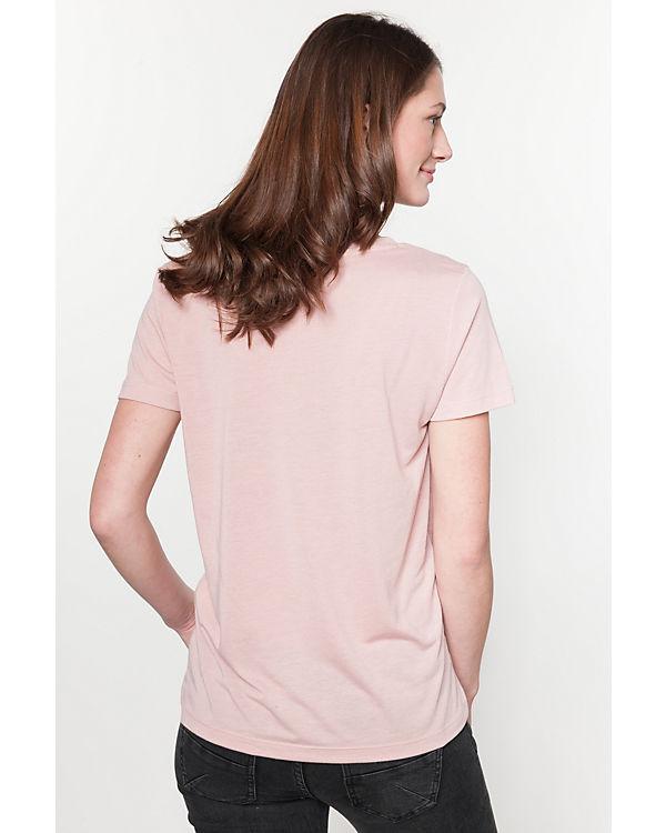 VERO MODA Shirt rosa T Shirt VERO MODA VERO T MODA rosa Shirt rosa T IaqHvtaxw