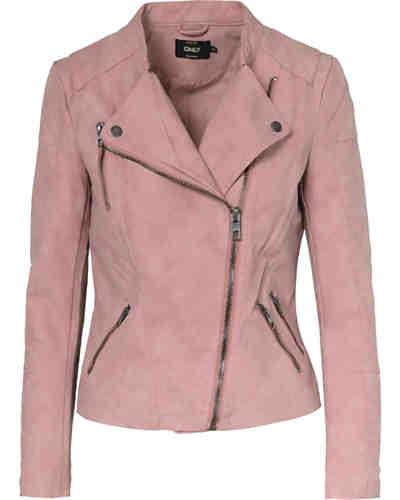 ONLY Jacken für Damen günstig kaufen   ambellis 4b403148ec