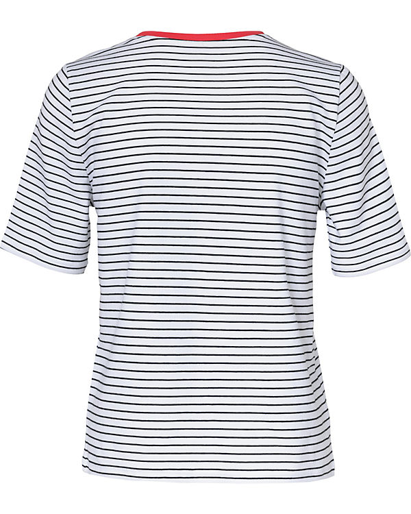 weiß T ONLY ONLY ONLY weiß weiß Shirt T Shirt Shirt T d1xqnO1Xw