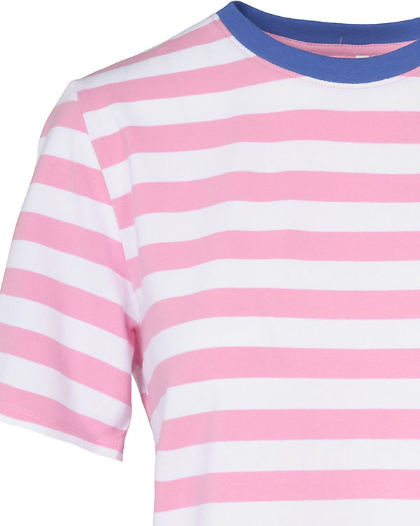 ONLY T-Shirt pink