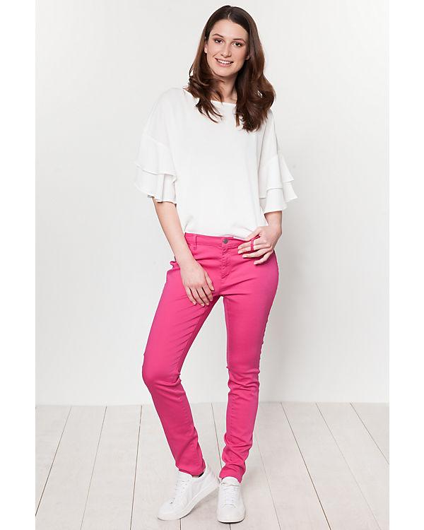 ONLY Hose pink ONLY pink pink Hose ONLY pink pink Hose ONLY ONLY Hose Hose xXASSp4