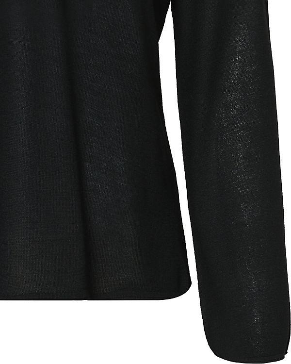 ONLY Pullover schwarz schwarz Pullover schwarz ONLY ONLY ONLY Pullover xg0aqwYCq