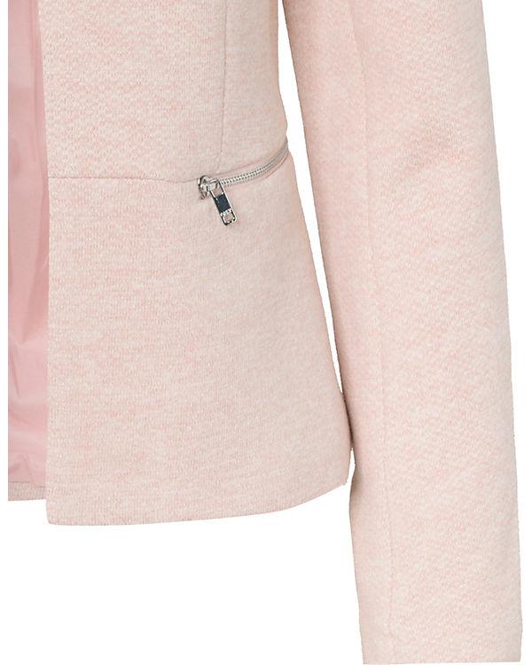 rosa rosa Blazer ONLY Blazer Blazer ONLY rosa Blazer ONLY ONLY ONLY rosa PwFRq4nExE
