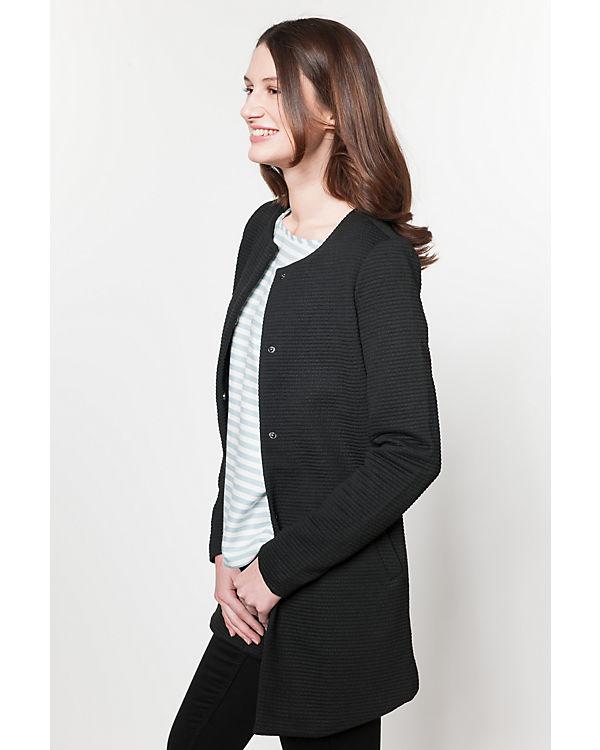 ONLY Mantel schwarz ONLY Mantel ONLY schwarz YvqwP5