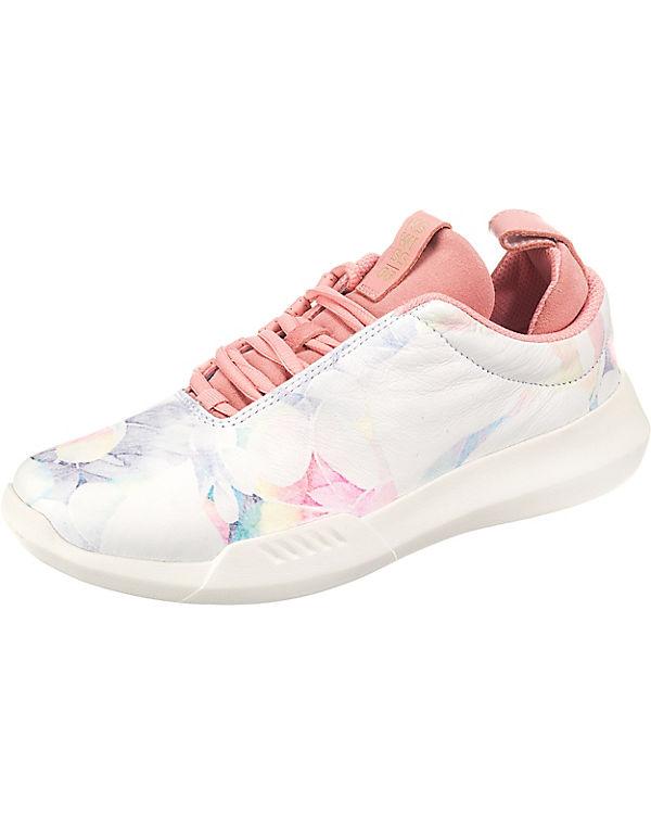 K-SWISS Gen-K Icon Sneakers pink